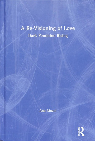 A Re-visioning of Love