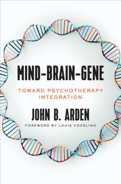 Mind-brain-gene
