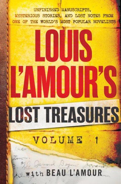 Louis L\