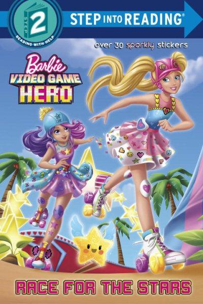Barbie Spring 2017