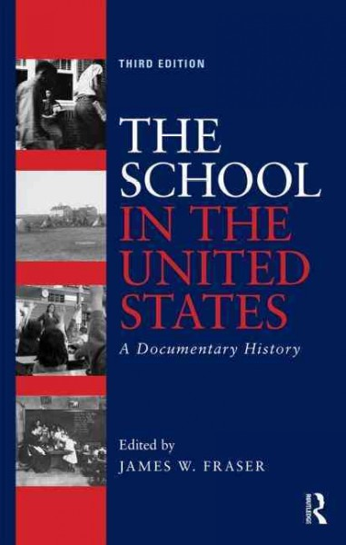 The School in the United States