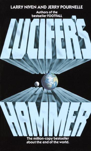 Lucifer\
