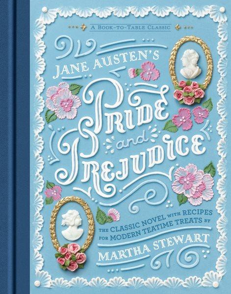 Jane Austen\