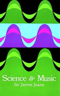 Science and Music