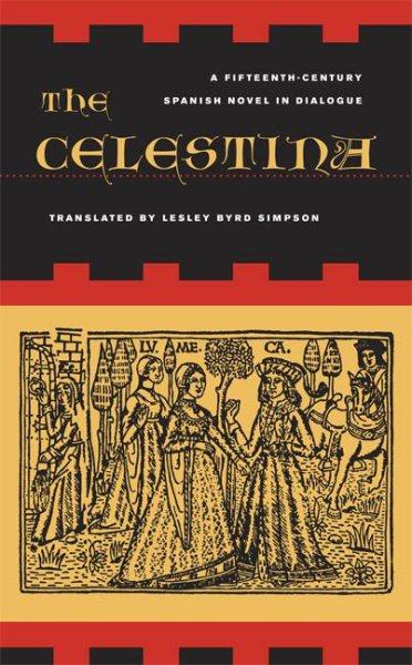 The Celestina