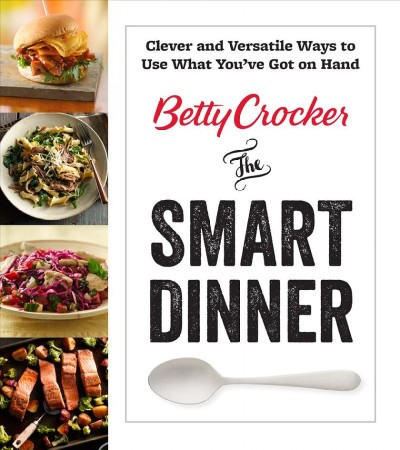 Betty Crocker - the Smart Dinner