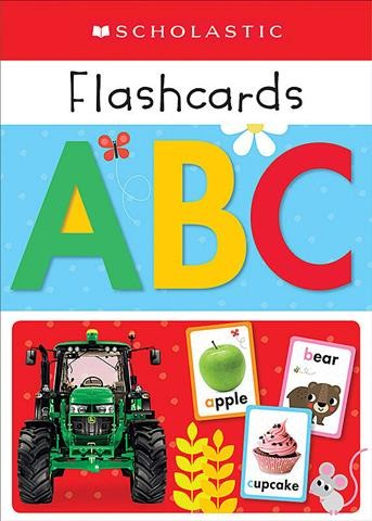 Write and Wipe Flashcards