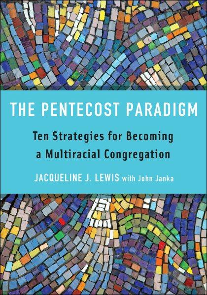 The Pentecost Paradigm