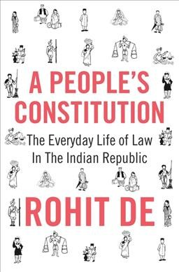 A People`s Constitution
