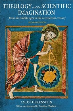 Theology and the Scientific Imagination
