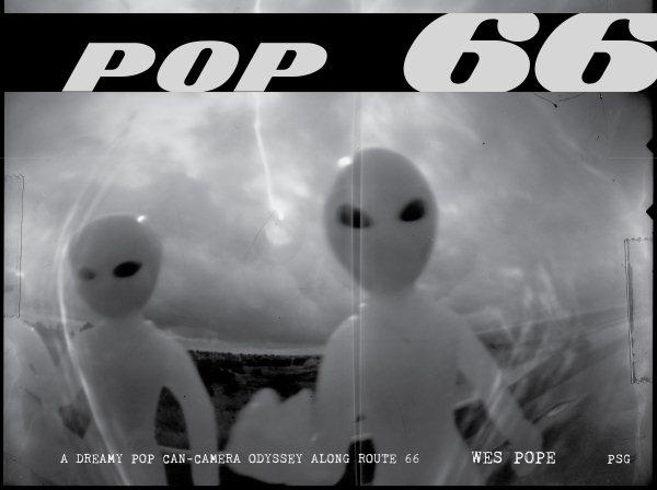 Pop 66