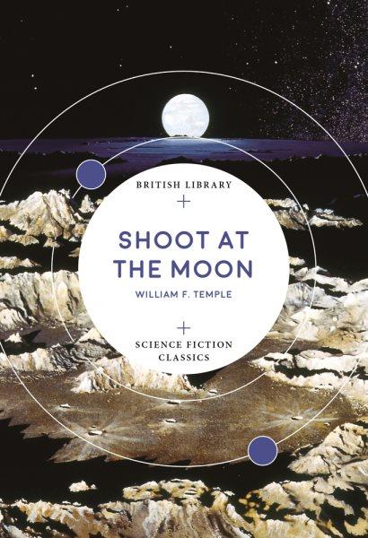 Shoot at the Moon