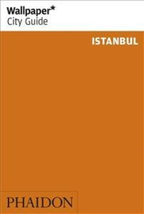 Wallpaper City Guide Istanbul