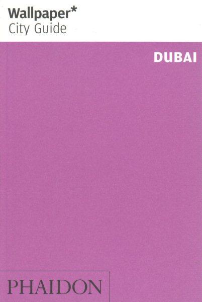Wallpaper City Guide Dubai
