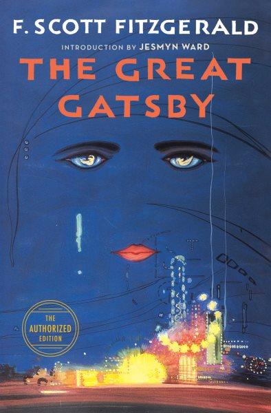The Great Gatsby 大亨小傳