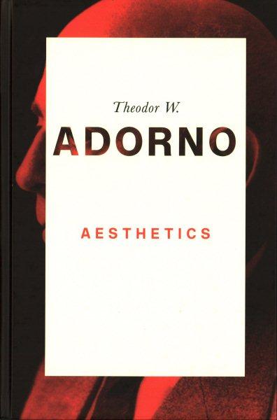 Aesthetics :  1958/59 /