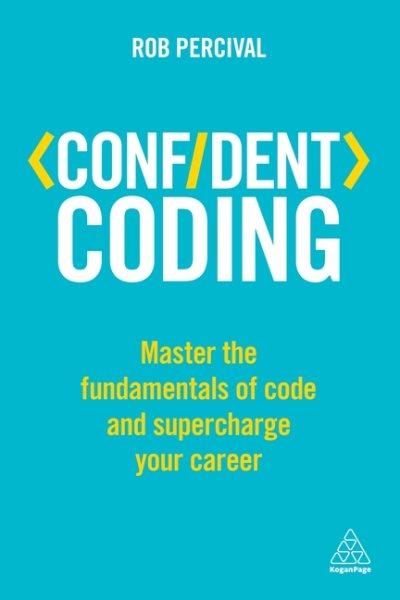 Confident Coding