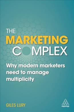 The Marketing Complex