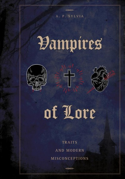 Vampires of Lore