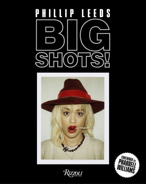 Big Shots!