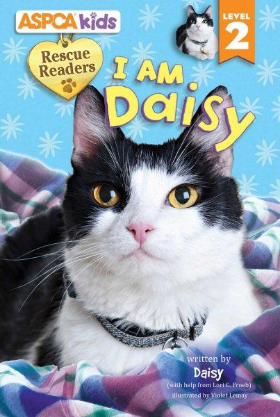 I Am Daisy