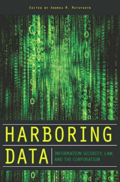 Harboring Data