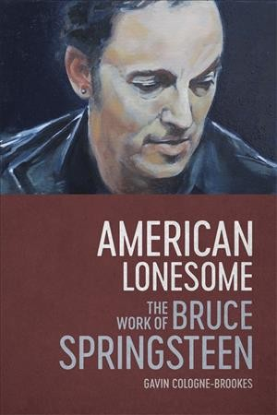 American Lonesome