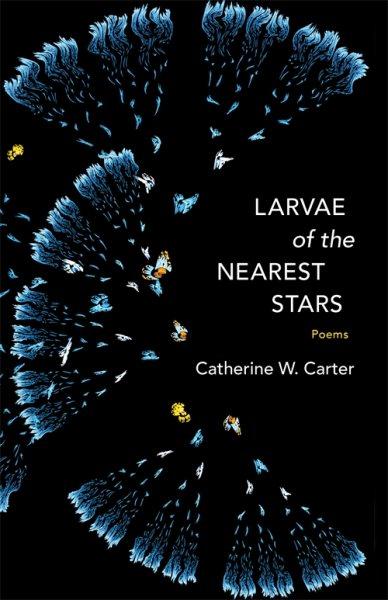 Larvae of the Nearest Stars