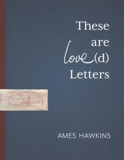 These Are Loved Letters