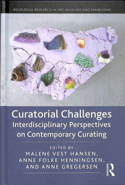 Curatorial Challenges