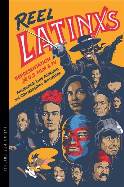 Reel Latinxs