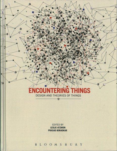 Encountering Things