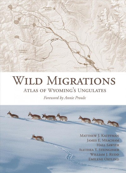 Wild Migrations