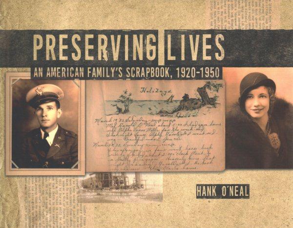 Preserving Lives