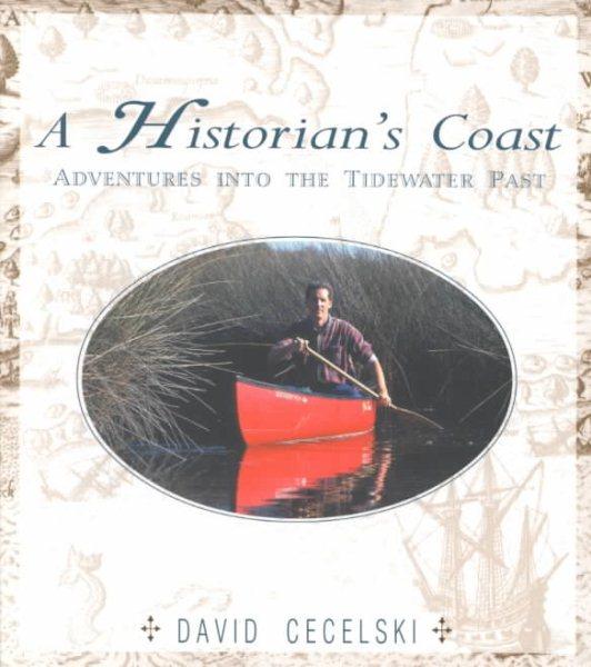 A Historians Coast