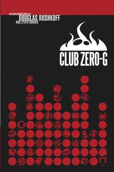 Club Zero-G