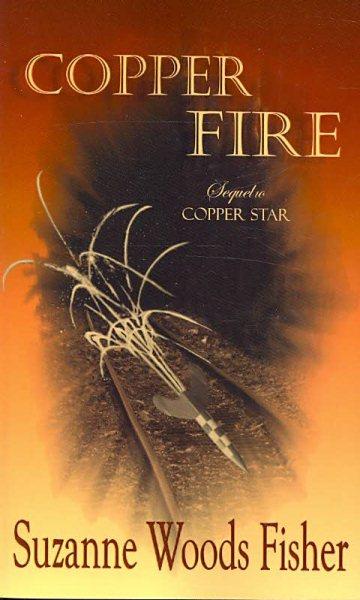 Copper Fire