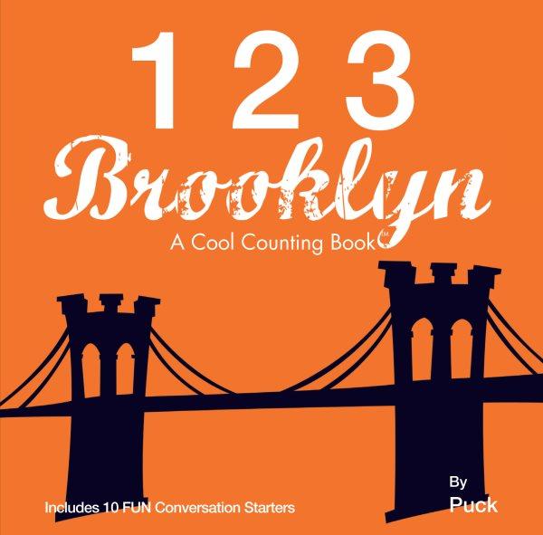 1 2 3 Brooklyn