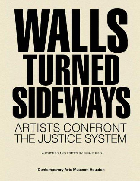 Walls Turned Sideways