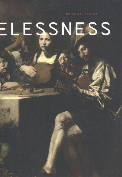 Nightingalelessness