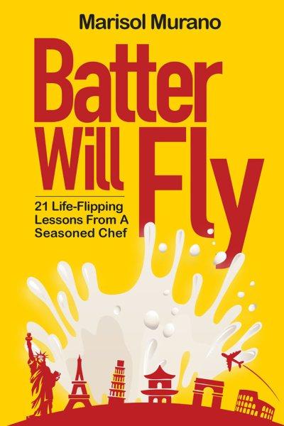 Batter Will Fly