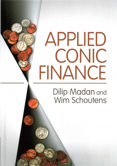 Applied conic finance