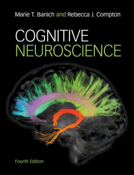 Cognitive neuroscience /
