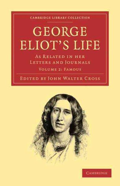 George Eliot's Life