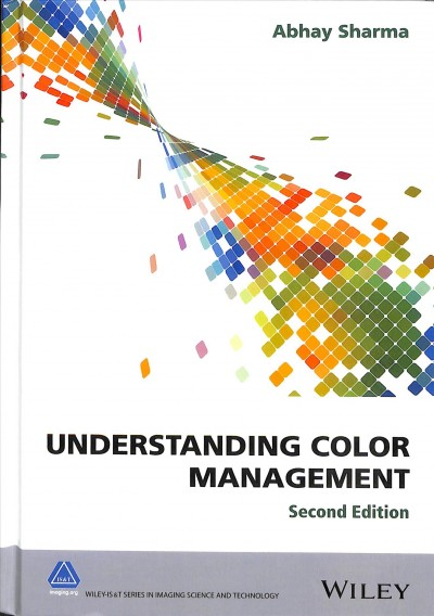 Understanding color management /