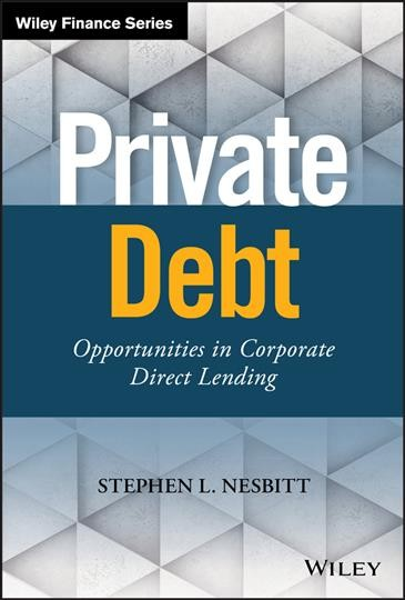 Private Debt