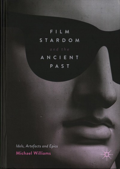 Film Stardom and the Ancient Past