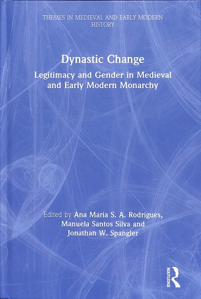 Dynastic Change