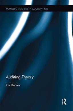 Auditing theory /