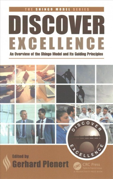 Discovering Excellence